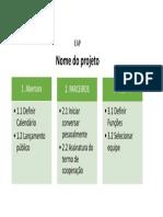 modelo de EAP.pptx