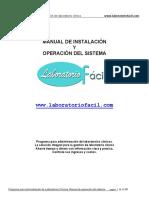 manual laboratorio facil.pdf