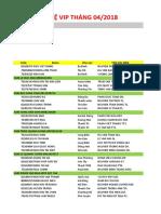 0515 VIP Rack List - HN - Xac nhan thang 5.xlsx