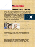 american-institute-of-english-language (1).pdf