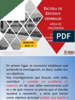 S6_Objetivos de investigación .pdf