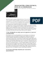 LEYES DE LA NEGOCIACIÓN.docx