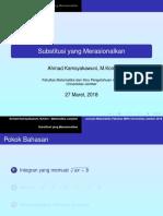 5 Substitusi yang Merasionalkan.pdf