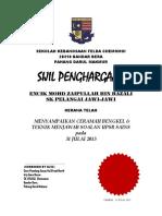 163424781-Template-SIJIL-PENGHARGAAN.docx