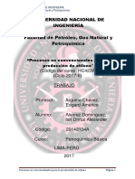CARATULA UNI.docx