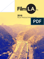 2016 TV Production Study v3 WEB