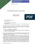 lawsexp.pdf