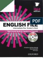 English_File_3e_-_Intermediate_Plus_SB.pdf
