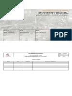 PET-GPM-24_R1