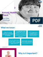 Annual_Health_Check_Information.pdf