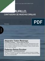 Zully Murillo