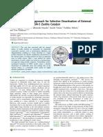 Mechanically treated zsm5 alklation paper 2015.pdf