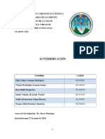 Protocolo Automedicacion Listo