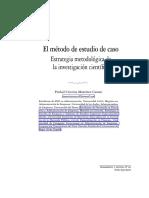 3576-12095-1-PB.pdf