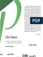 [Ian Parker] Handbook of Critical Psychology(B-ok.xyz)