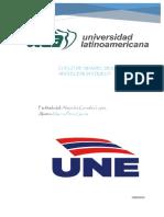 PP_A4_Perez_Garcia_Ciclo de Vida en El Desarrollo Humano