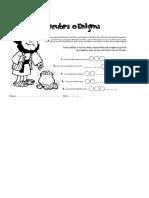 crianças ebd.docx