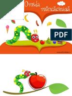 Omida-mancacioasa.pdf