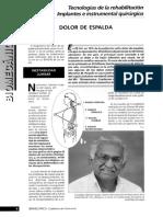 dolor de espalda panjabi.pdf