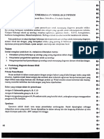 200745_penuntun praktikum mikrobiologi imun 2017.pdf