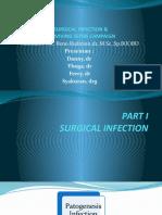 SURVIVING SEPSIS CAMPAIGN dan infeksi bedah kelompok 7.pptx