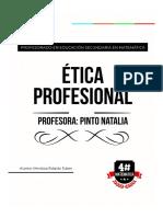 Trabajo Practico 4 Etica -