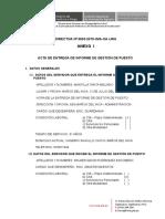 Acta de Gestión de Puesto Meliano (1)