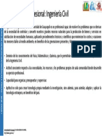 1.PERFIL_PROFESIONAL_CIVIL.pdf