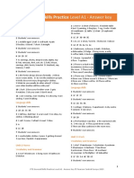 pte-general-skills-practice-level-a1-answer-key.pdf