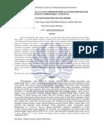 7949-10728-1-PB.pdf