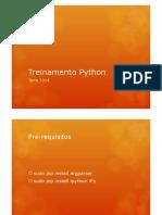Terra - Treinamento_python