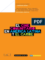 cine comunitario AL.pdf