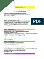 Planillas 1 Jornada de Verano Datos Para Redes (2)