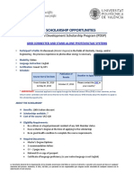 AnnouncementOEA-UPV.pdf