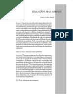 1435-4998-1-PB.pdf