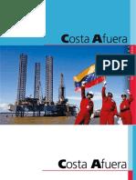 Costa_afuera.pdf