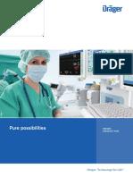 Brochure Perseus A 500.pdf