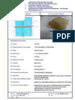 VIAN PALING GANTENG SE UPN 2.pdf