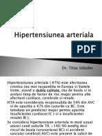 HTA curs 1