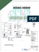 Sub-estación Electrica Mata Del Nance y Progreso Detalle de Cerca Rev3-Model