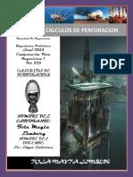 calculosdeperforacion-130725192254-phpapp02.pdf