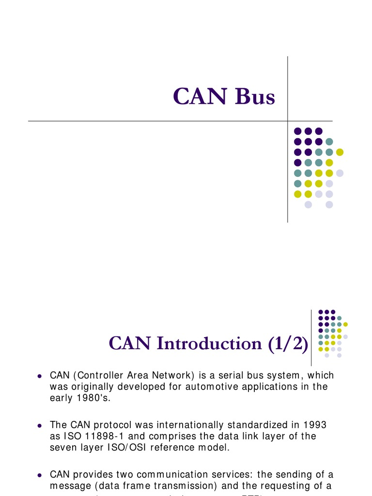 iso 11898 1 2003 pdf