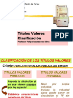 TITULOS_VALORES3.ppt