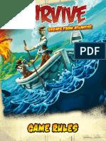 Survive Escape from Atlantis - rules.pdf