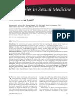 jannini2010.pdf