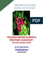 Curso de Fertilizacion.pdf