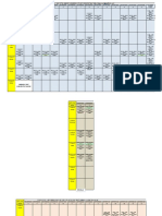 TIME- TABLE (14th Aug to 19th Aug 18).pdf