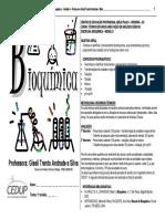 apostila bioquímica 1.pdf