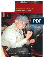 60 Pasos para ser Analista Delictivo (INACIPE) 328 pp.pdf