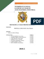 Tercer Informe - Neumatica y Electroneumatica (2)